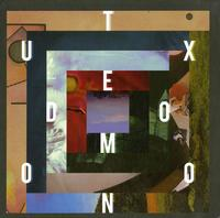 Tuxedomoon - The Vinyl Box