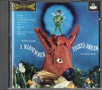 Peter Maag - A Midsummer Night's Dream