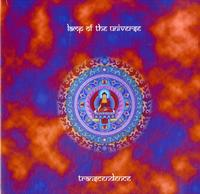 Lamp Of The Universe - Transcendence