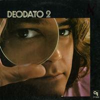 Deodato - Deodato 2
