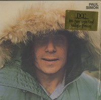 Paul Simon-Paul Simon