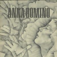 Anna Domino - 'Rythm'