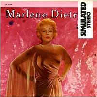 Marlene Dietrich - Marlene Dietrich/m -