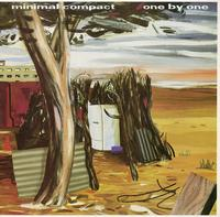 Minimal Compact - one by one
