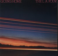 L.A. Four-Going Home