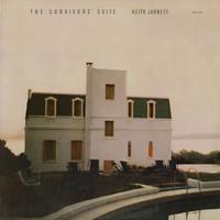 Keith Jarrett - The Survivor's Suite