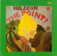 Nilsson - The Point