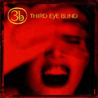 Third Eye Blind-Third Eye Blind