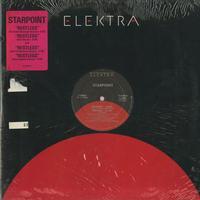 Starpoint - Restless 12