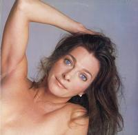 Judy Collins-Hard Times For Lovers