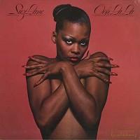 Suzi Lane - Ooh, La, La