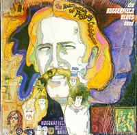 The Butterfield Blues Band - The Resurrection Of Pigboy... *Topper Collection