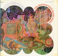 The Butterfield Blues Band - In My Own Dream *Topper Collection