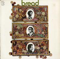Bread-Bread