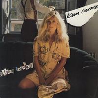 Kim Carnes - Mistaken Identity -  Preowned Vinyl Record