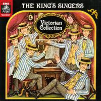 The King's Singers - Victorian Collection