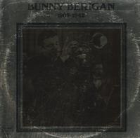 Bunny Berigan - Bunny Berigan 1909-1942