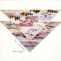 The Durutti Column - Deux Triangles
