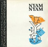 Nyam Nyam - Fate/Hate