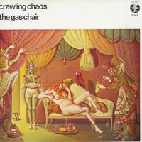 Crawling Chaos - the gas chair