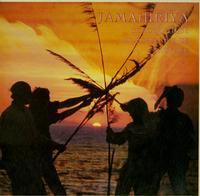 Sauvage Republic - Jamahiriya