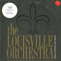 Mester, The Louisville Orchestra - Martinu: Symphony No. 5 etc.
