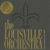Mester, The Louisville Orchestra - Martin: Concerto for Cello and Orchestra etc.