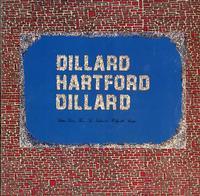 Dillard, Hartford and Dillard - Glitter Grass From the Nashwood Hollyville Strings