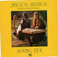 Magical Strings - Spring Tide