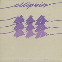 Ellipsis - Ellipsis