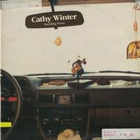 Cathy Winter - Travelling Home