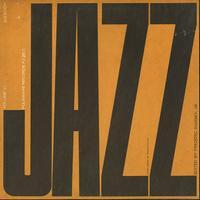 Various Artists - Jazz Vol. 11 Addenda