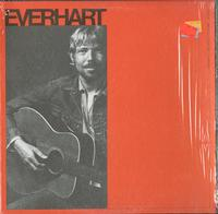 Bob Everhart - Everhart