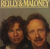 Reilly and Maloney - Everyday