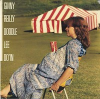 Ginny Reilly - Doodle Lee Do'in
