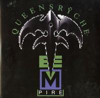 Queensryche-Empire