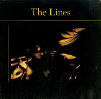 The Lines - Therapy