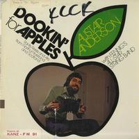 Alistair Anderson - Dookin' For Apples