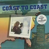 Original Soundtrack - Coast To Coast
