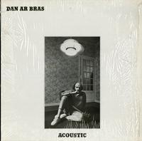 Dan Ar Bras - Acoustic