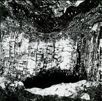 The Third Sound - The Third Sound Of Destruction & Creation