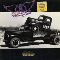 Aerosmith-Pump