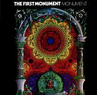 Monument-The First Monument