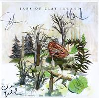Jars Of Clay-Inland