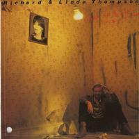 Richard and  Linda Thompson - Shoot Out The Lights