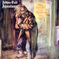 Jethro Tull-Aqualung