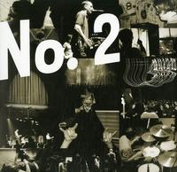 No. 2-No Memory