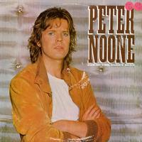 Peter Noone - One Of The Glory Boys