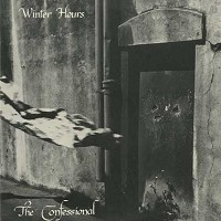 Winter Hours - The Confessional