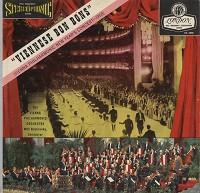 Boskovsky, Vienna Philharmonic Orch.-Viennese Bon Bons